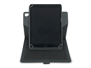 iPad Air Rotating Kneeboard