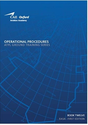 Operational Procedures, Oxford